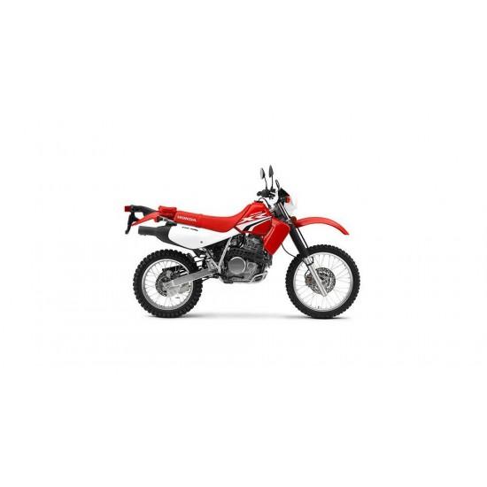 2019 Honda XR650L