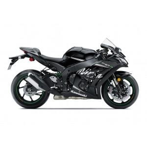 2018 Kawasaki NINJA® ZX™-10RR