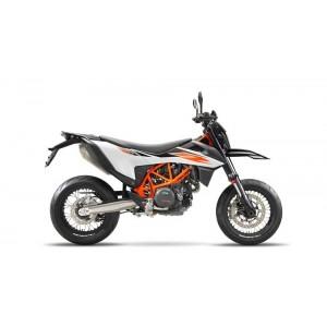 2019 KTM 690 SMC R