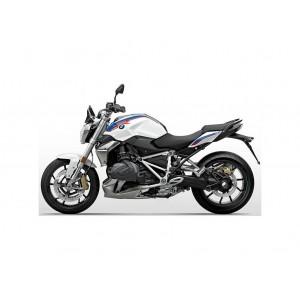 2020 BMW R 1250 R
