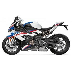 2020 BMW S 1000 RR