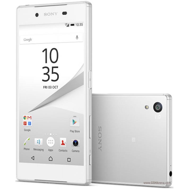 Sony Xperia Z5 Dual 32GB