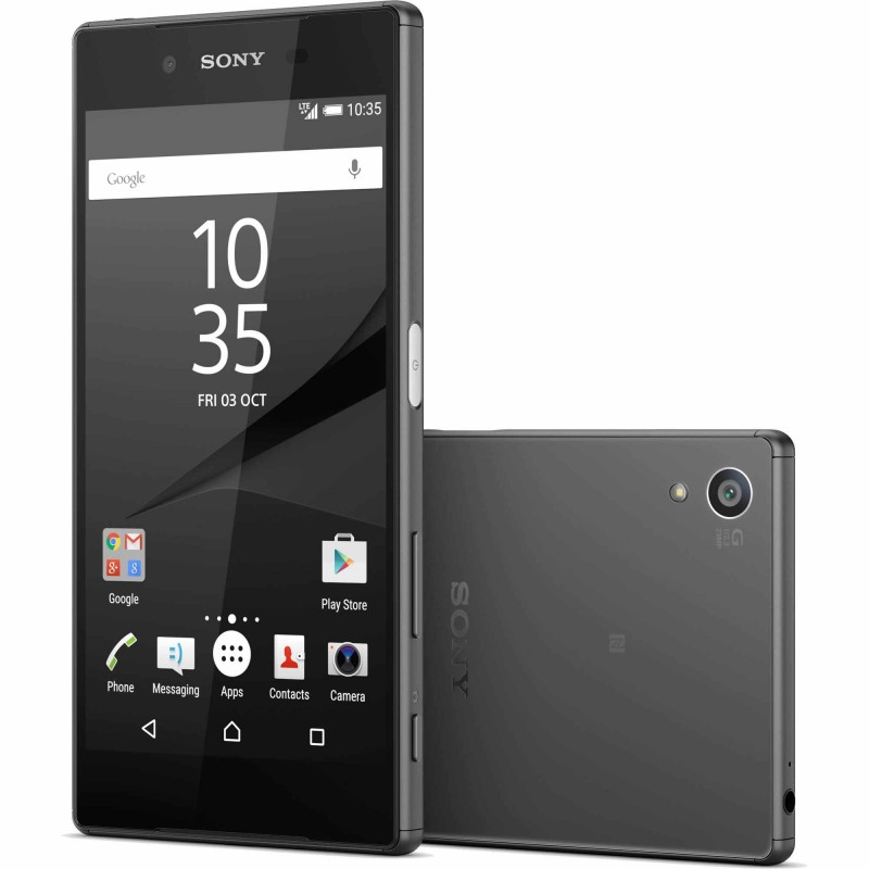Sony Xperia Z5 32GB