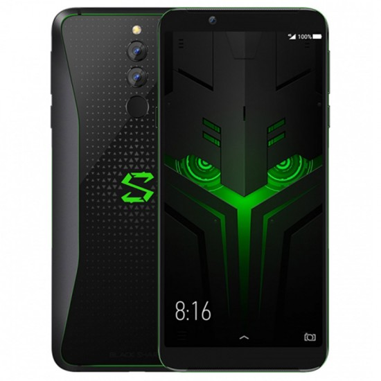 Xiaomi Black Shark 64GB