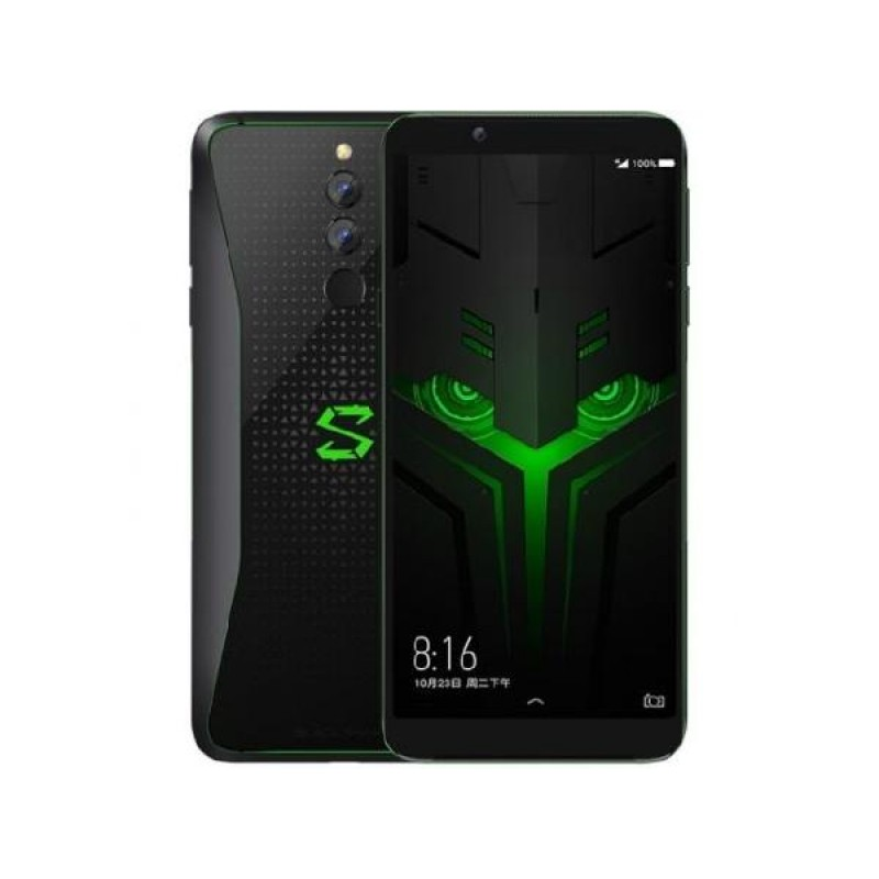 Xiaomi Black Shark Helo 256GB