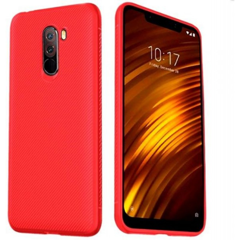 Xiaomi Pocophone F1 256GB