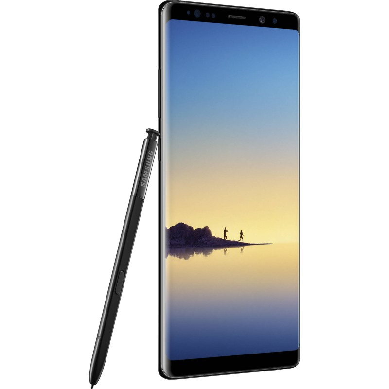 Samsung Galaxy Note8 256GB