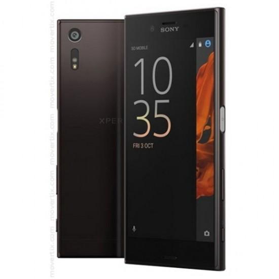 Sony Xperia XZ 64GB