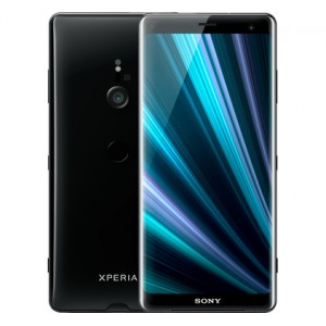 Sony Xperia XZ3 64GB