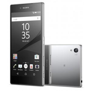 Sony Xperia Z5 Premium 32GB