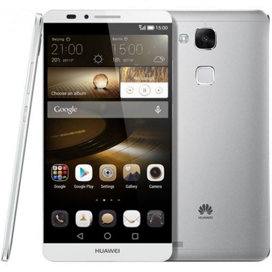 Huawei Ascend Mate7 32GB