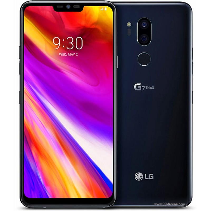 LG G7 ThinQ 128GB