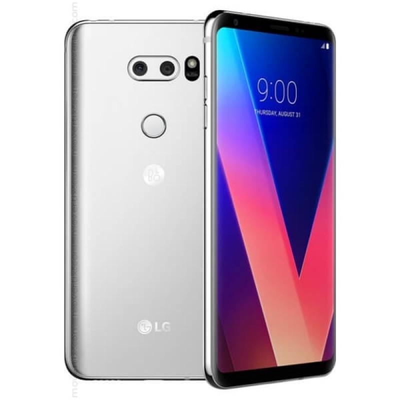LG V30S 128GB