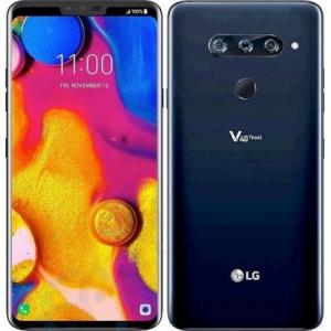 LG V40 ThinQ 128GB