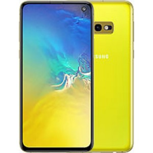 Samsung Galaxy S10 E 256GB