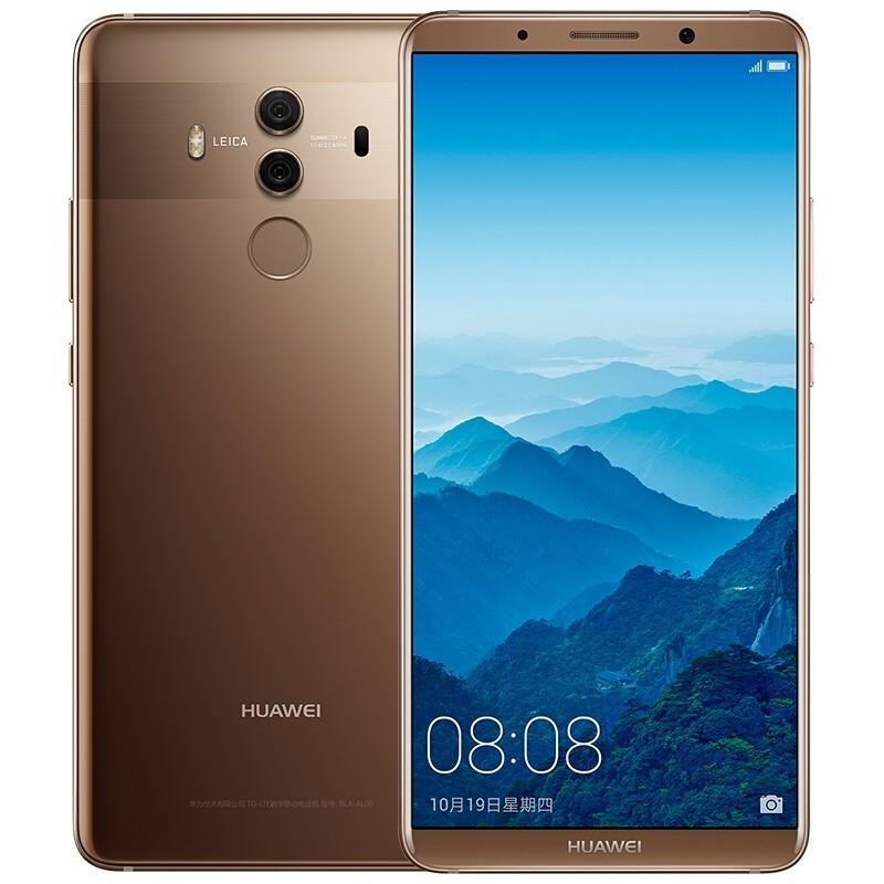 Huawei Mate 10 Pro 64GB