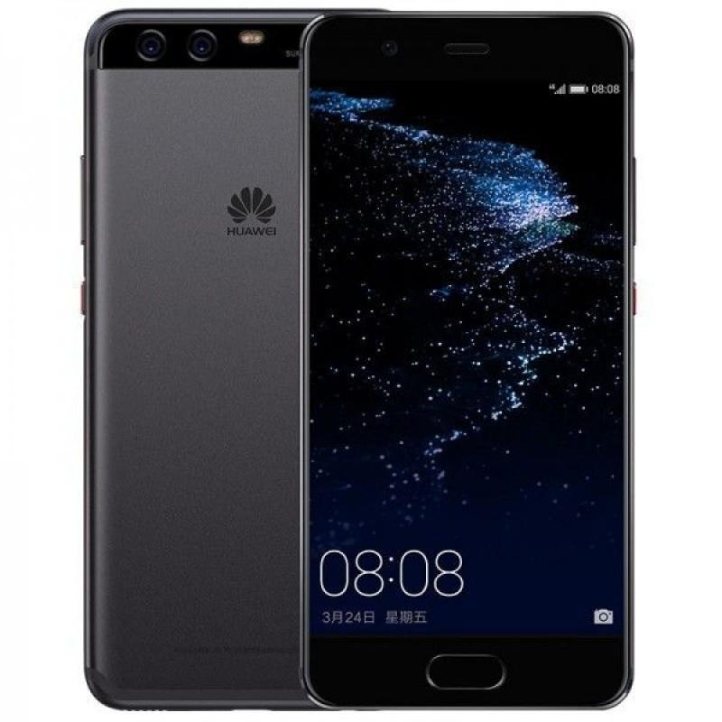 Huawei P10 64GB