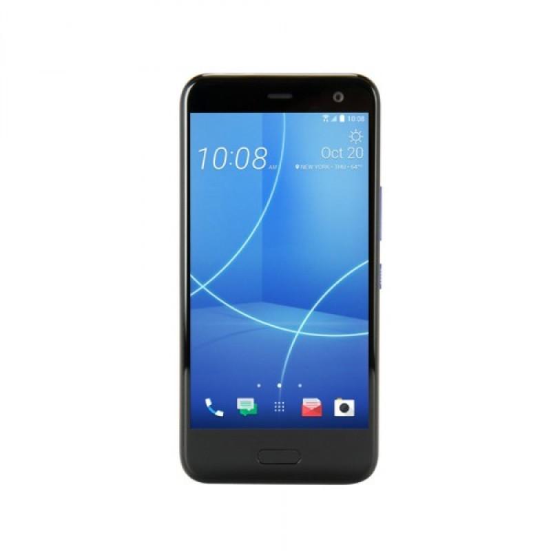 HTC U11 Life 64GB