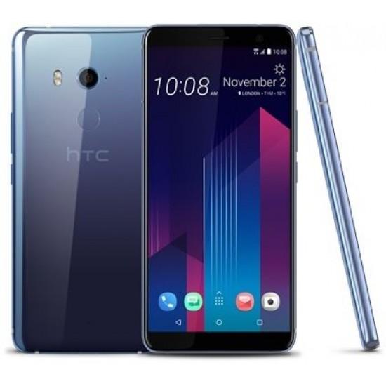 HTC U11+ 128GB