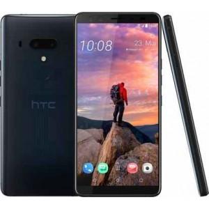 HTC U12+ 128GB