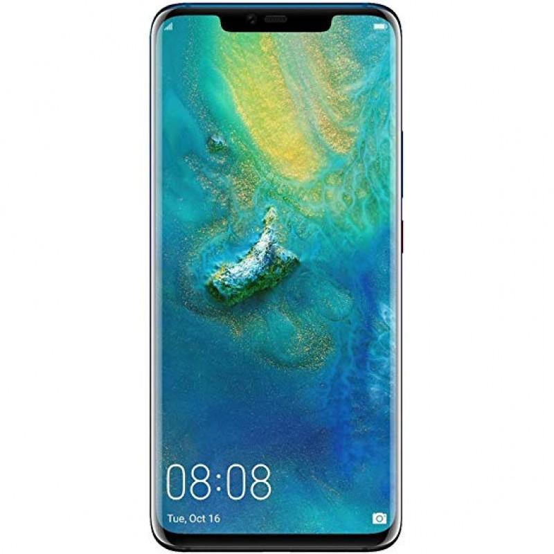 Huawei Mate 20 Pro 128GB