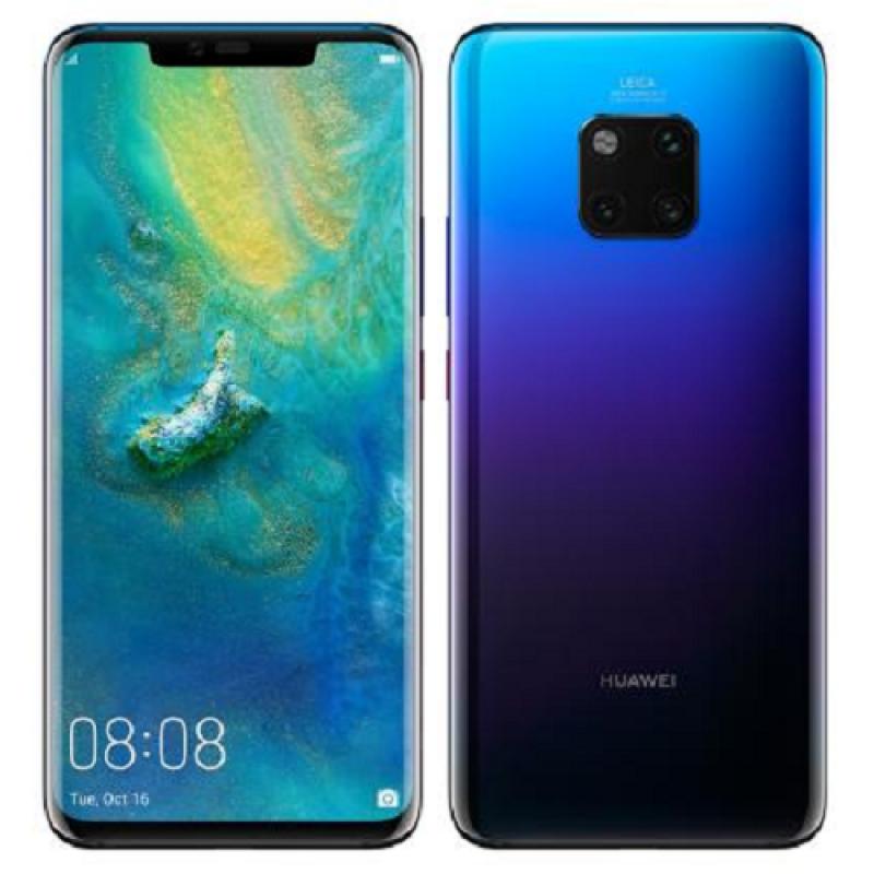 Huawei Mate 20 Pro 256GB
