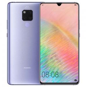 Huawei Mate 20 X 128GB