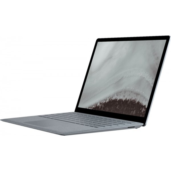 "Microsoft - Surface Laptop 2 - 13.5"" Touch-Sc..."