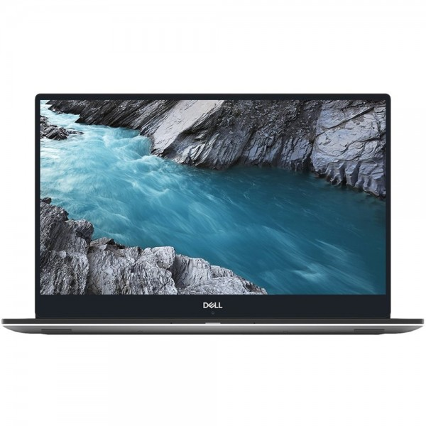 "Dell - XPS 15.6"" 4K Ultra HD Touch-Screen Lap..."