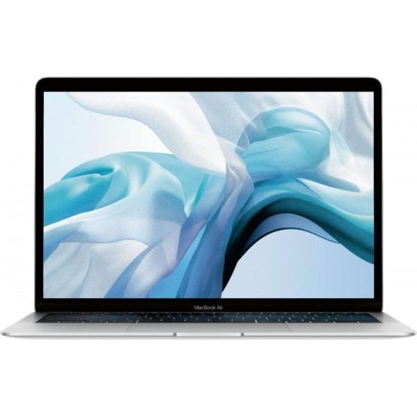 """Apple - MacBook Air - 13.3"""" Retina Display - ..."""