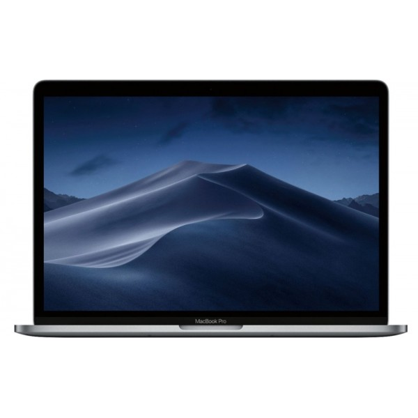 "Apple - MacBook Pro - 13"" Display with Touch ..."