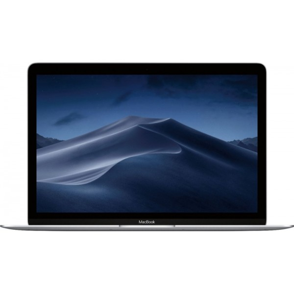 "Apple - MacBook Pro® - 13"" Display - Intel C..."