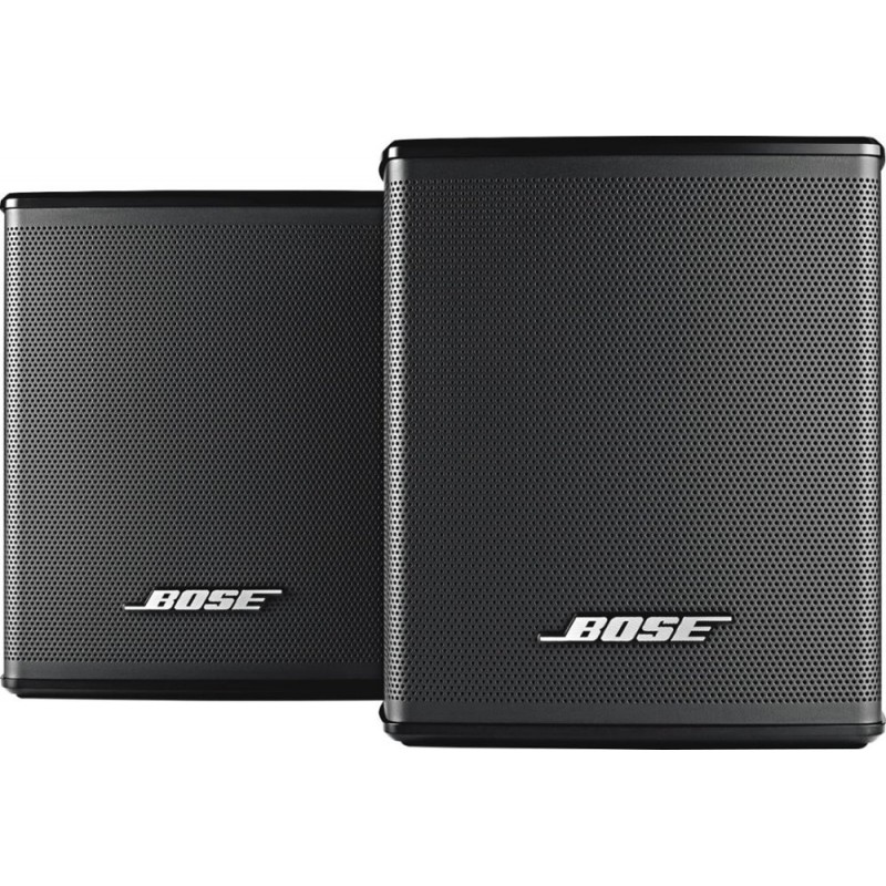 Bose® - Wireless Surround Speakers for Home Theat...