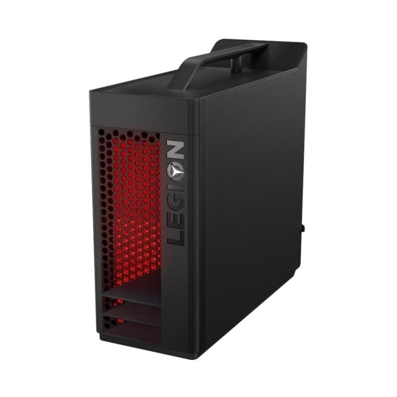 Lenovo - Legion T530-28ICB Desktop - Intel Core i7...