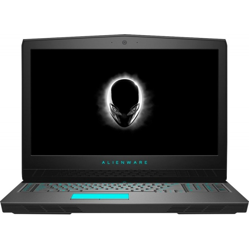 "Alienware - 17.25"" Laptop - Intel Core i9 - 1..."
