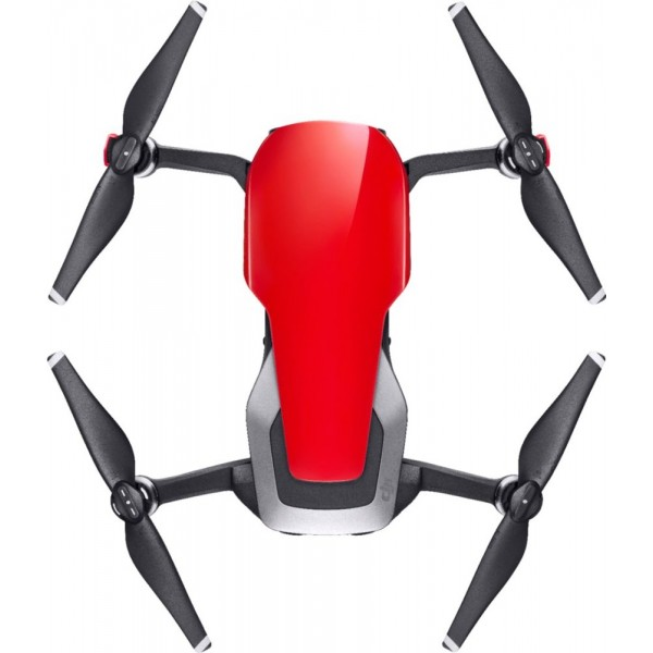 DJI - Mavic Air Quadcopter with Remote Controller ...