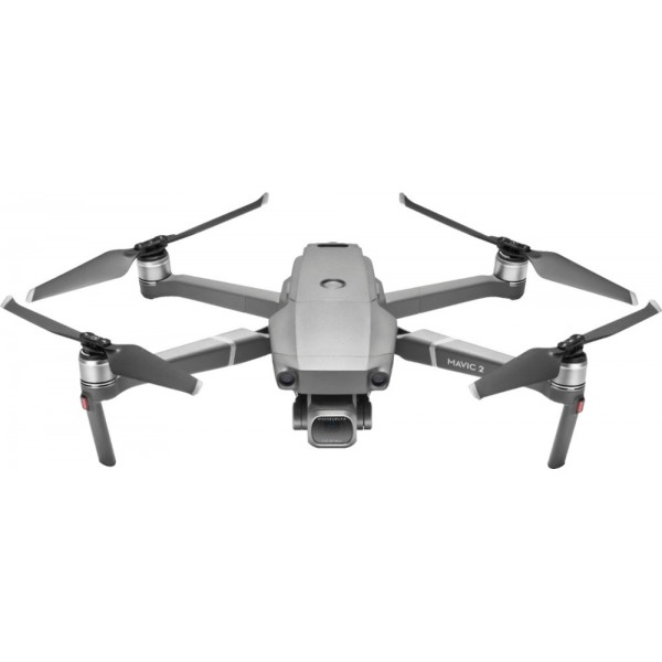 DJI - Mavic 2 Pro Quadcopter with Remote Controlle...