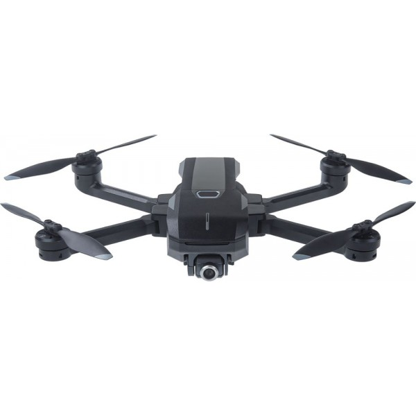 Yuneec - Mantis Q Drone with Remote Controller - B...