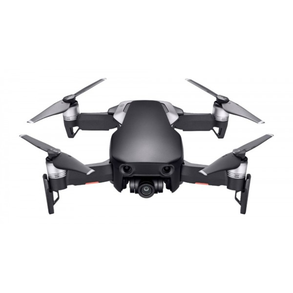 DJI - Mavic Air Quadcopter with Remote Controller ...